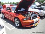 Sears Auto Center Car Show11