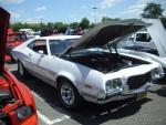 Sears Auto Center Car Show12