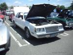 Sears Auto Center Car Show14