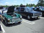 Sears Auto Center Car Show16
