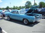 Sears Auto Center Car Show18