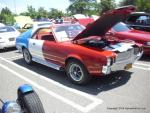 Sears Auto Center Car Show24