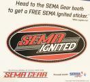 SEMA Show 2018170
