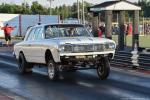 Senior Nostalgia Racing177
