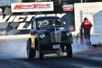 Senior Nostalgia Racing179