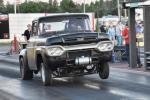 Senior Nostalgia Racing194