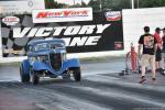 Senior Nostalgia Racing195