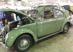 SEVWA Summer VolksFest 634