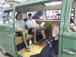 SEVWA Summer VolksFest 648