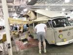 SEVWA Summer VolksFest 669