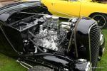 SF Old Car Picnic8