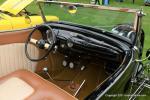 SF Old Car Picnic9