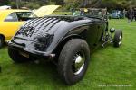 SF Old Car Picnic10