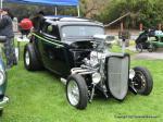 SF Old Car Picnic13