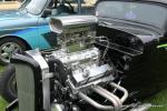 SF Old Car Picnic16