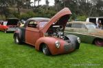 SF Old Car Picnic17