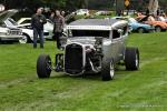 SF Old Car Picnic21