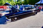 Shades of the Past Car Show Hot Rod Roundup 15