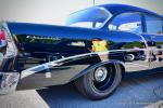 Shades of the Past Car Show Hot Rod Roundup 17