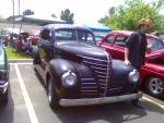 Sharpy's Rod & Custom Annual Car Show38