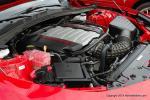Shawville Quebec Canada Car Show74