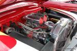 Shawville Quebec Canada Car Show81