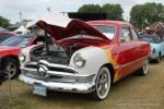 Shawville Quebec Canada Car Show82