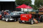 Shawville Quebec Canada Car Show84