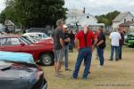 Shawville Quebec Canada Car Show85