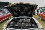 Shawville Quebec Canada Car Show94