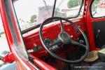 Shawville Quebec Canada Car Show7