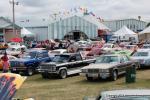 Shawville Quebec Canada Car Show108