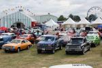 Shawville Quebec Canada Car Show109