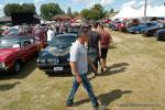 Shawville Quebec Canada Car Show130
