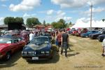 Shawville Quebec Canada Car Show131