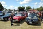 Shawville Quebec Canada Car Show132