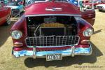 Shawville Quebec Canada Car Show133