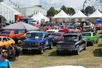 Shawville Quebec Canada Car Show140