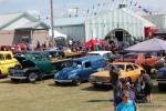 Shawville Quebec Canada Car Show141