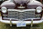 Shawville Quebec Canada Car Show68