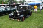Shelbyville Car Show7