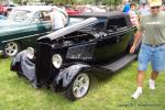 Shelbyville Car Show12