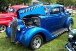 Shelbyville Car Show15