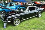 Shelbyville Car Show16