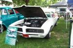 Shelbyville Car Show18