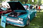 Shelbyville Car Show19