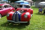 Shelbyville Car Show21