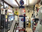 Shop Stop - Advantage Autoworks Classic Car Restorations3