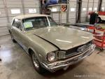 Shop Stop - Advantage Autoworks Classic Car Restorations4