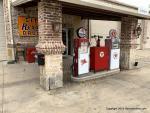 Shop Stop - Advantage Autoworks Classic Car Restorations9